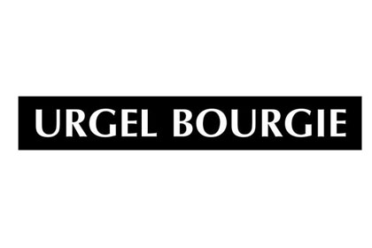 Urgel Bourgie