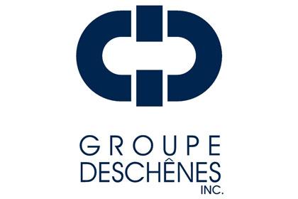 Groupe Deschênes