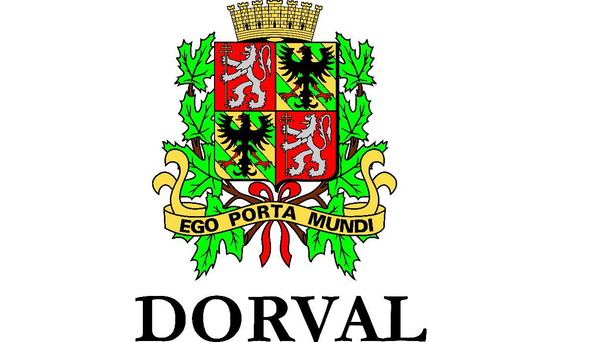 Dorval
