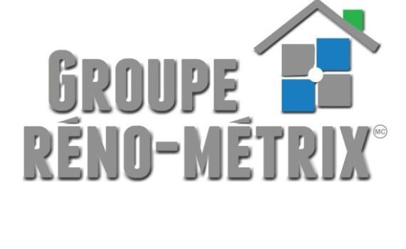 Groupe Reno-Métrix