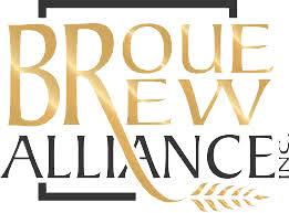 Brew Alliance