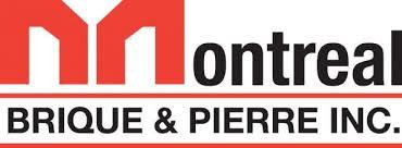 Montreal Brique et Pierre Inc.