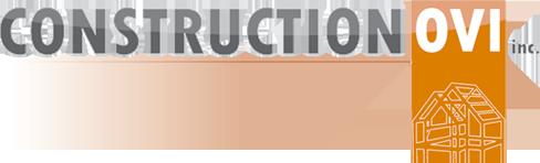 Construction OVI