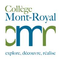 Collège Mont-Royal