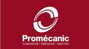 Promecanic