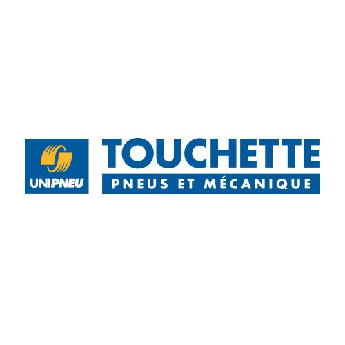 Touchette